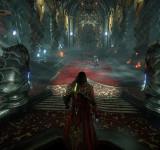 Castlevania Lords of Shadow 2 на виндовс
