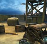 Call of Duty Strike Team на ноутбук