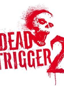 Скачать игру Dead Trigger 2 через торрент на pc