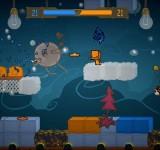 BattleBlock Theater полные игры