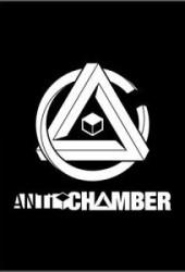 Скачать игру Antichamber через торрент на pc