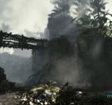Call of Duty Ghosts взломанные игры