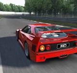 Assetto Corsa взломанные игры