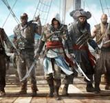 Assassins Creed 4 Black Flag полные игры