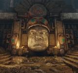 Deadfall Adventures взломанные игры