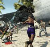 Dead Island Riptide взломанные игры