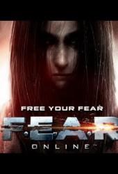 Скачать игру FEAR Online через торрент на pc