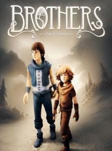 Скачать игру Brothers A Tale of Two Sons через торрент на pc