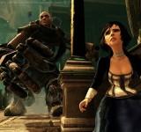 BioShock Infinite на ноутбук