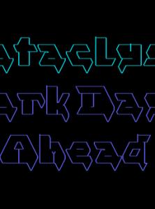Скачать игру Cataclysm Dark Days Ahead через торрент на pc