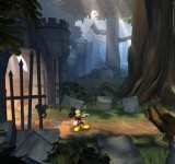 Castle of Illusion Starring Mickey Mouse на виндовс