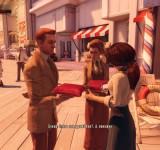 BioShock Infinite на виндовс