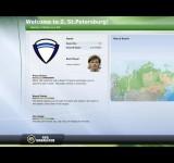 FIFA Manager 14 на виндовс