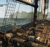 Assassins Creed 4 Black Flag на виндовс