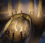 Brothers A Tale of Two Sons взломанные игры