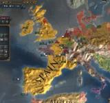 Europa Universalis 4 полные игры