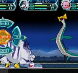 Digimon Adventure на ноутбук