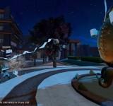 Disney Infinity взломанные игры