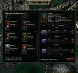 Expeditions Conquistador на ноутбук