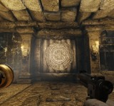 Deadfall Adventures полные игры
