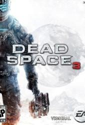 Скачать игру Dead Space 3 через торрент на pc