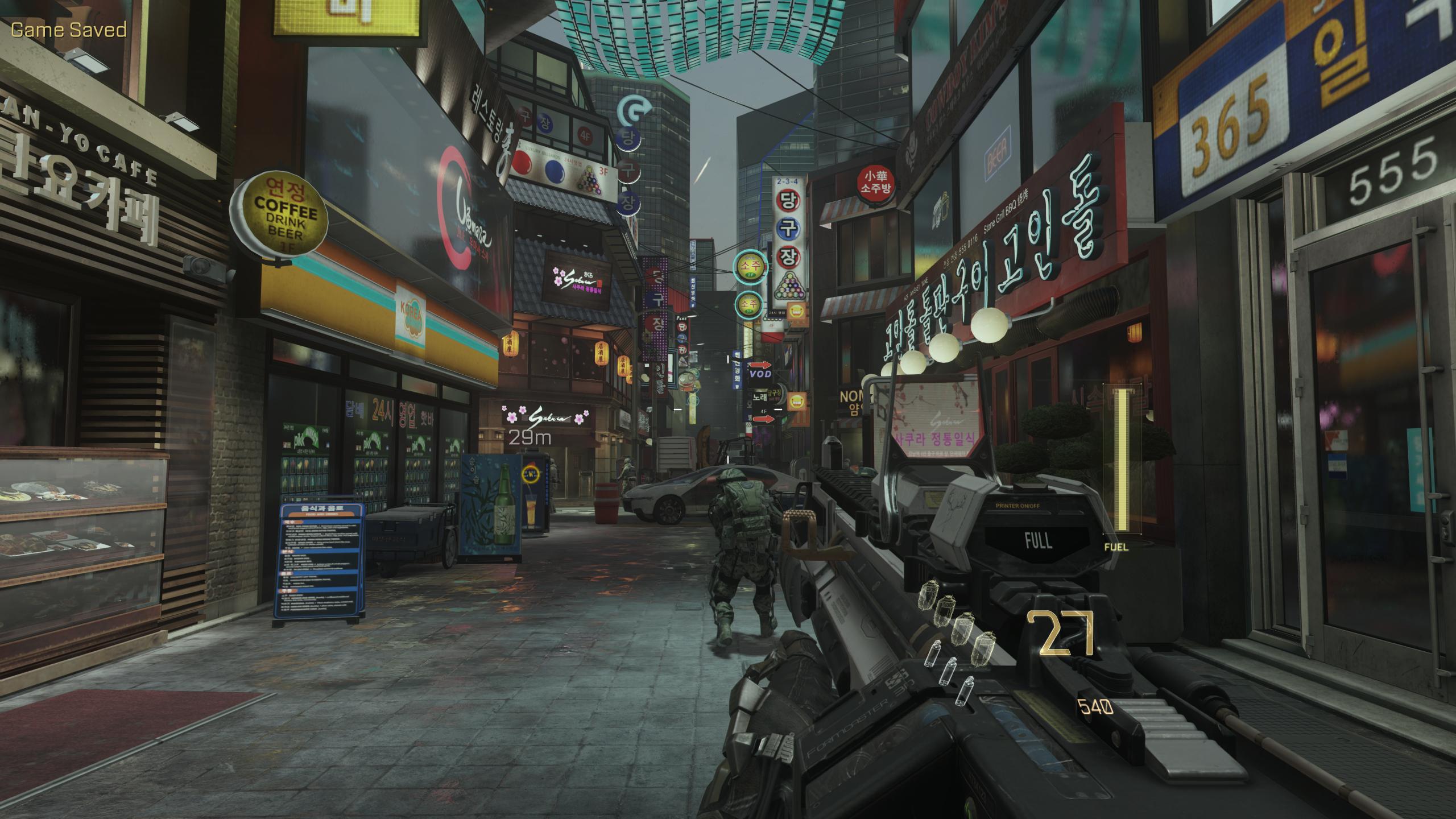 Скачать игру Killzone 1 через торрент на PC