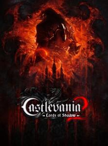 Скачать игру Castlevania Lords of Shadow 2 через торрент на pc
