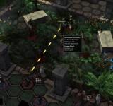 Expeditions Conquistador взломанные игры