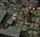 Expeditions Conquistador полные игры