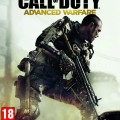 Скачать игру Call of Duty Advanced Warfare через торрент на pc
