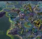 Sid Meiers Civilization Beyond Earth взломанные игры