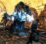 Dark Souls 2 взломанные игры