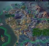 Sid Meiers Civilization Beyond Earth на виндовс
