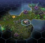 Sid Meiers Civilization Beyond Earth полные игры