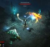 Diablo 3 Reaper of Souls полные игры