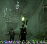 Dragon Age Inquisition полные игры