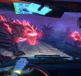 Far Cry 3 Blood Dragon полные игры