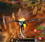 Divinity Dragon Commander взломанные игры