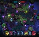 Chaos Reborn полные игры