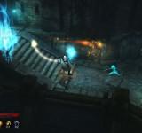 Diablo 3 Reaper of Souls взломанные игры