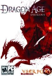Скачать игру Dragon Age через торрент на pc