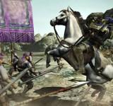 Dynasty Warriors 8 полные игры