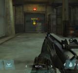 Call of Duty Strike Team взломанные игры