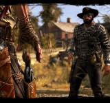 Call of Juarez Gunslinger полные игры