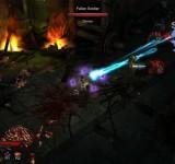 Diablo 3 Reaper of Souls на виндовс