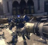 Call of Duty Black Ops 3 на виндовс