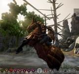 Dragon Age Inquisition взломанные игры