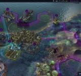 Sid Meiers Civilization Beyond Earth на ноутбук