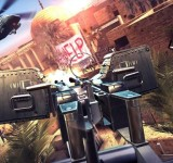 Dead Trigger 2 взломанные игры