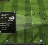 FIFA Manager 14 полные игры